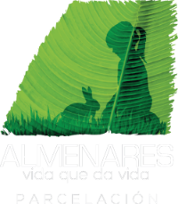 Almenares Parelacion logo