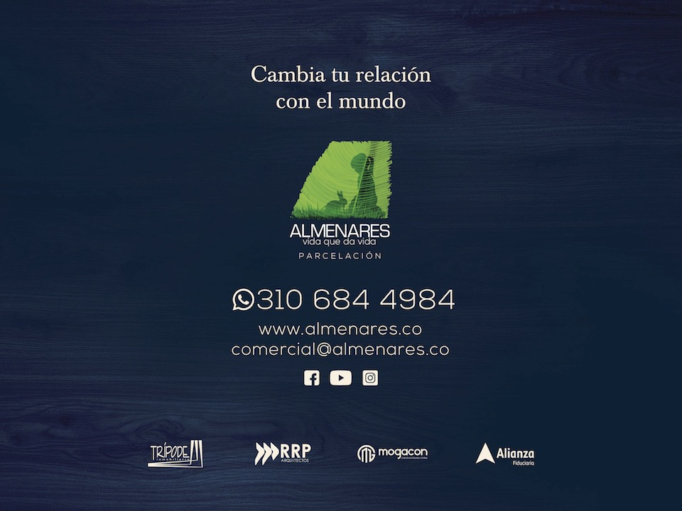 14-Brochure digital Almenares 28 agosto