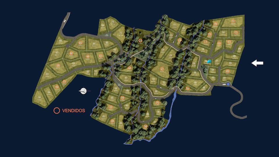mapa-almenares-lotes-unicos-06