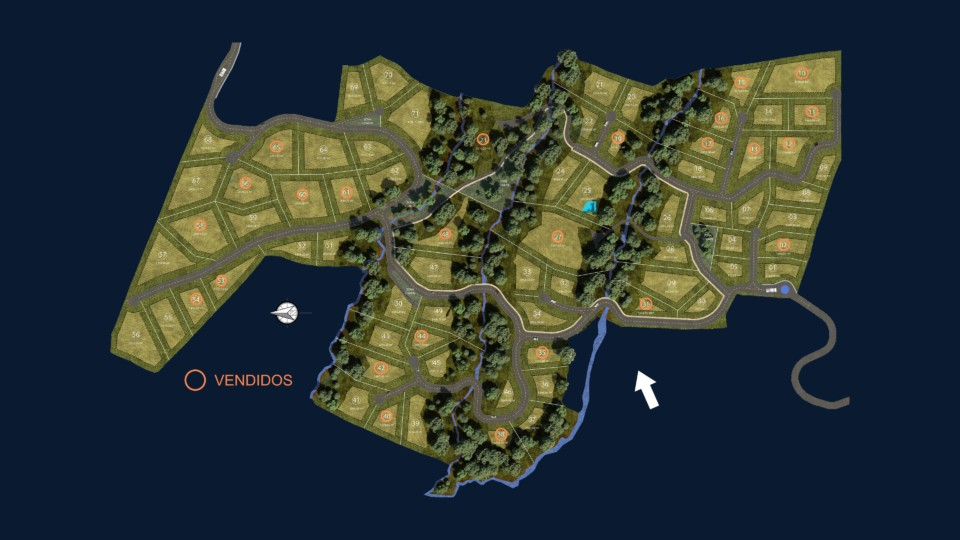 mapa-almenares-lotes-unicos-25