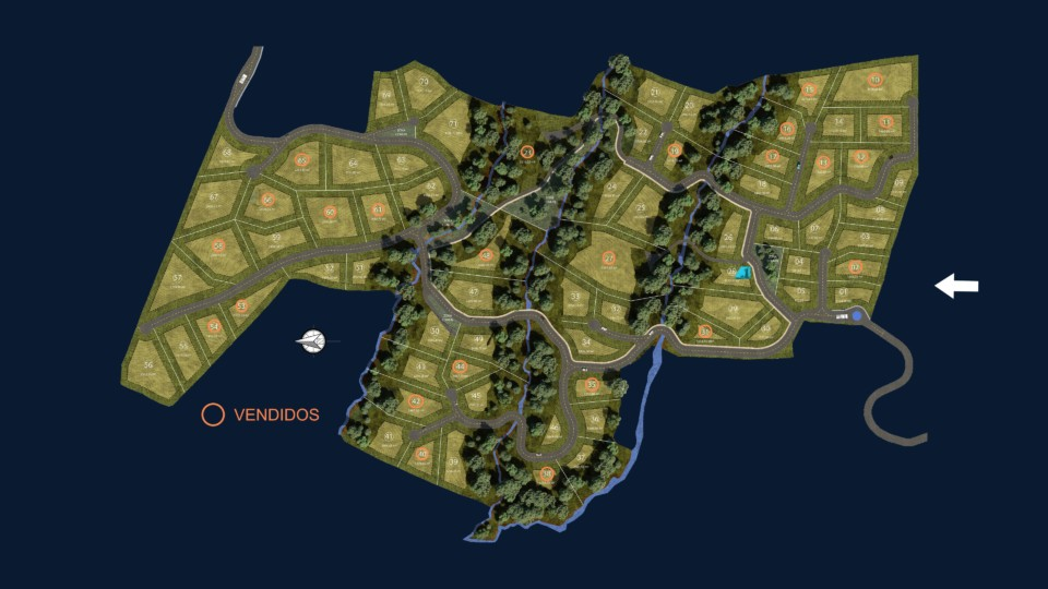 mapa-almenares-lotes-unicos-28