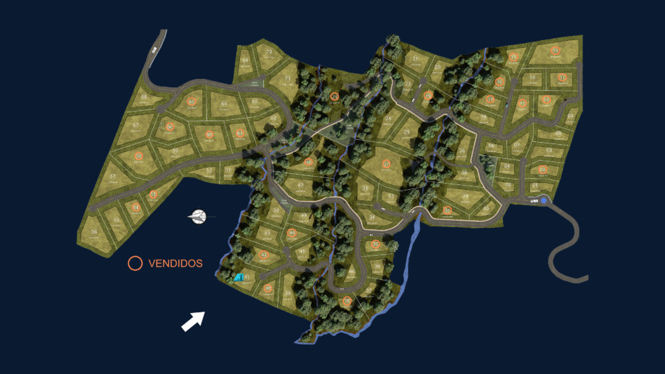 mapa-almenares-lotes-unicos-41