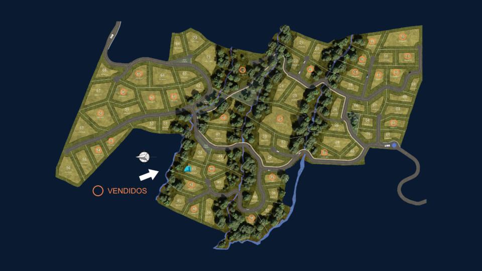 mapa-almenares-lotes-unicos-43