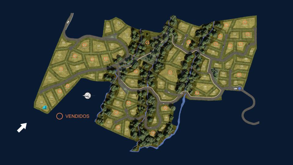 mapa-almenares-lotes-unicos-56