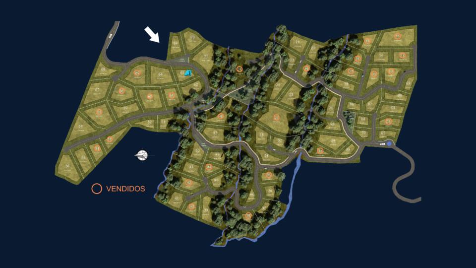 mapa-almenares-lotes-unicos-63