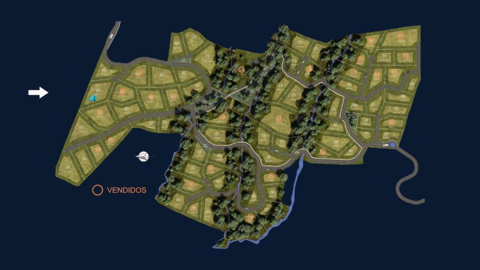mapa-almenares-lotes-unicos-67