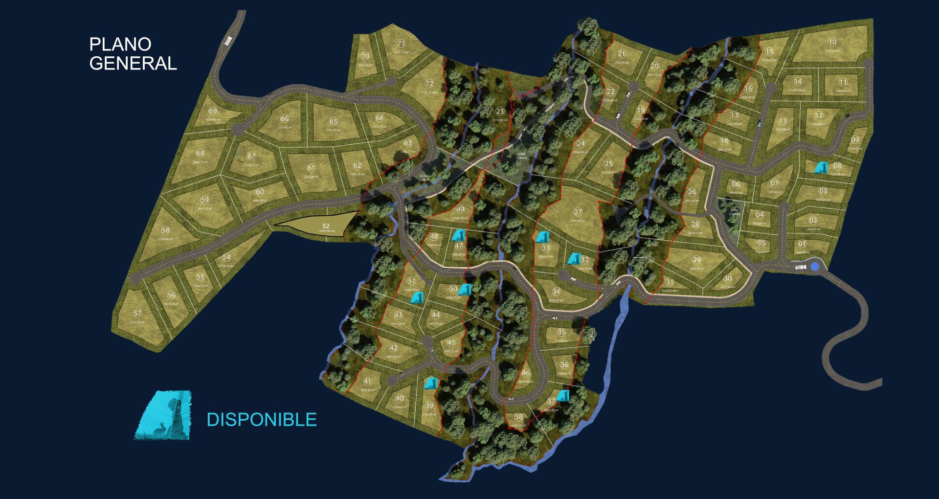mapa-almenares-lotes-unicos-es07-2021
